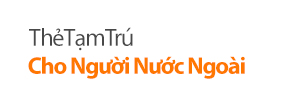 The tam tru cho nguoi nuoc ngoai